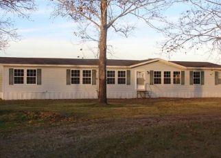 Casa en Remate en Elmer 71424 ELMER RD - Identificador: 3489718269