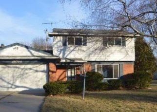 Casa en Remate en Southfield 48076 SPRING HILL DR - Identificador: 3489838276