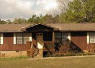 Casa en Remate en Cedartown 30125 HULSEY RD - Identificador: 3491573537