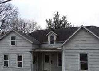 Casa en Remate en Black River Falls 54615 FILLMORE ST - Identificador: 3491794721
