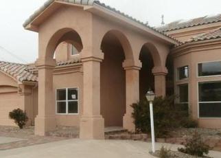 Casa en Remate en Sandia Park 87047 CANYON RIDGE DR - Identificador: 3493176970