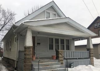 Casa en Remate en Milwaukee 53204 S 21ST ST - Identificador: 3495117172