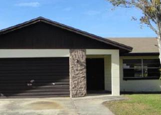 Casa en Remate en Orlando 32825 DUNHILL DR - Identificador: 3497197563