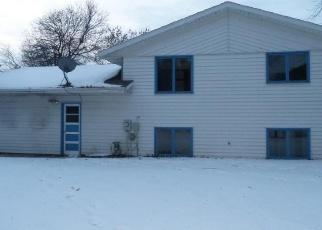 Casa en Remate en Saint Cloud 56303 15TH ST N - Identificador: 3497427944