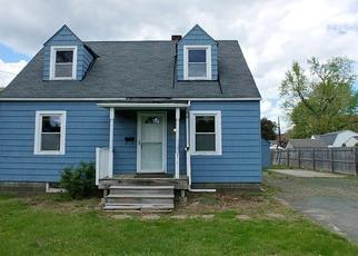 Casa en Remate en West Springfield 01089 OLEANDER ST - Identificador: 3497595234
