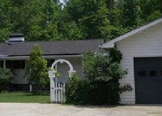 Casa en Remate en Conyers 30013 FERN CREEK TER NE - Identificador: 3498842589