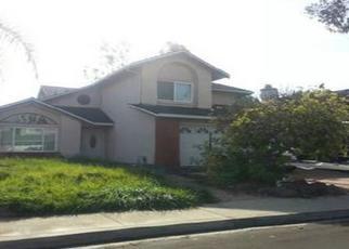 Casa en Remate en Discovery Bay 94505 BISCAY CT - Identificador: 3499662927