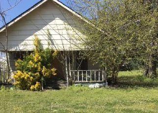 Casa en Remate en Monette 72447 LARRISON ST - Identificador: 3501259327