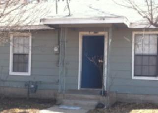 Casa en Remate en Cooper 75432 NW 3RD ST - Identificador: 3511025270