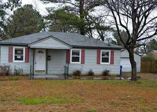 Casa en Remate en Portsmouth 23702 BEACON RD - Identificador: 3511095796