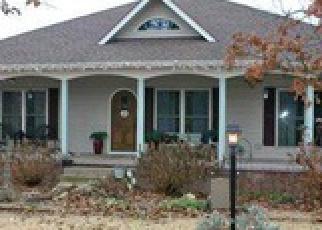 Casa en Remate en Clarkridge 72623 CHRISWOOD DR - Identificador: 3511426459