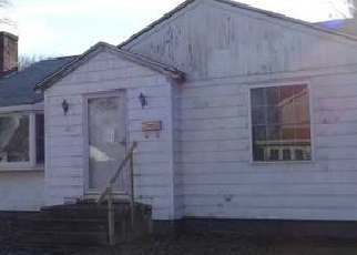 Casa en Remate en Warwick 02888 COVEL CIR - Identificador: 3511673473