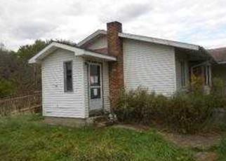 Casa en Remate en Linesville 16424 W CENTER RD - Identificador: 3513480108