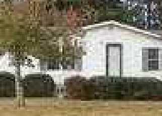 Casa en Remate en Crossville 35962 ROAD 1931 - Identificador: 3515370414