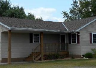 Casa en Remate en Saint Joseph 56374 91ST AVE - Identificador: 3516609893