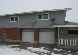 Casa en Remate en Payette 83661 HIGHWAY 95 - Identificador: 3517534440