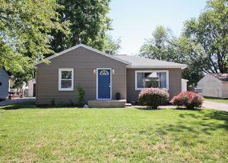 Casa en Remate en Wyoming 49519 WEST AVE SW - Identificador: 3518213299