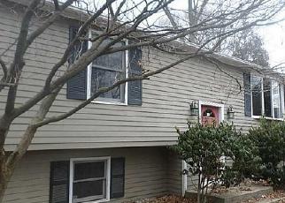 Casa en Remate en Woonsocket 02895 SUMMER ST - Identificador: 3520910796