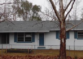 Casa en Remate en Bonifay 32425 HIGHWAY 177 - Identificador: 3525828352
