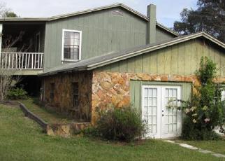 Casa en Remate en Brooksville 34602 SOFFEL DR - Identificador: 3526811613