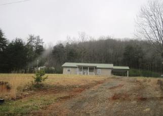 Casa en Remate en Granite Falls 28630 BURNS RD - Identificador: 3527214547