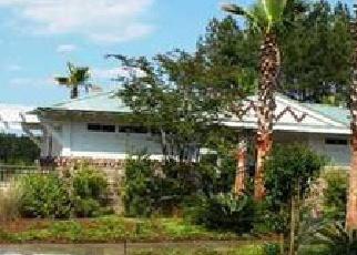 Casa en Remate en Moncks Corner 29461 WOOD SORREL DR - Identificador: 3529293614