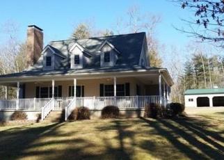 Casa en Remate en Pisgah Forest 28768 CHERRYWOOD LN - Identificador: 3529754347