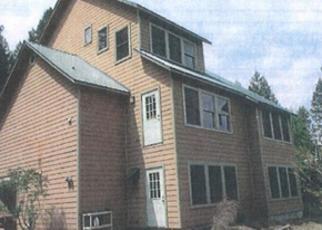 Casa en Remate en Jemez Springs 87025 REDONDO VIS - Identificador: 3529834505