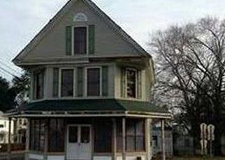 Casa en Remate en Shiloh 08353 MAIN ST - Identificador: 3529903709
