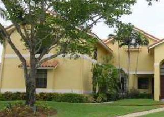 Casa en Remate en Boca Raton 33498 CHARNWOOD DR - Identificador: 3531057325