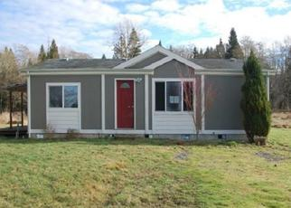 Casa en Remate en Ferndale 98248 GRANDVIEW RD - Identificador: 3534459511