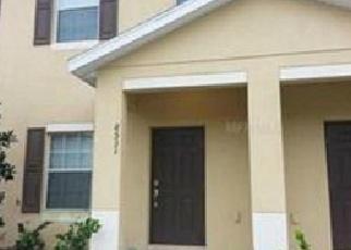 Casa en Remate en Tampa 33647 GABLEBEND WAY - Identificador: 3535978849