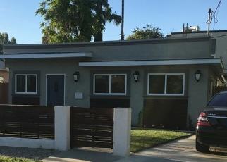 Casa en Remate en Sherman Oaks 91403 HARTSOOK ST - Identificador: 3539732270