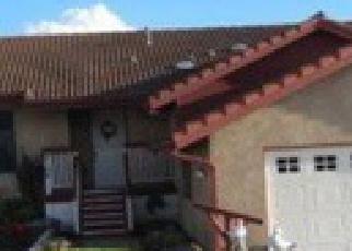 Casa en Remate en Pismo Beach 93449 ERNA WAY - Identificador: 3542105215