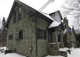 Casa en Remate en North Kingstown 02852 W ALLENTON RD - Identificador: 3542907145