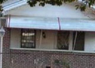 Casa en Remate en Birmingham 35207 31ST AVE N - Identificador: 3543033729