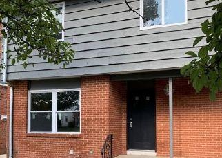 Casa en Remate en Cleveland 44120 ASHWOOD RD - Identificador: 3543357389