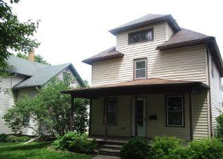Casa en Remate en Owatonna 55060 E PEARL ST - Identificador: 3543837408