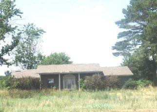 Casa en Remate en Harrisburg 72432 HIGHWAY 214 E - Identificador: 3545603313