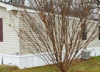 Casa en Remate en Lone Oak 75453 WHITE ROCK - Identificador: 3546093859