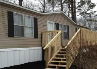 Casa en Remate en Strawberry Plains 37871 NAVAHO LN - Identificador: 3546165234