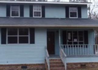 Casa en Remate en Eutawville 29048 WOOD DUCK LN - Identificador: 3546203337