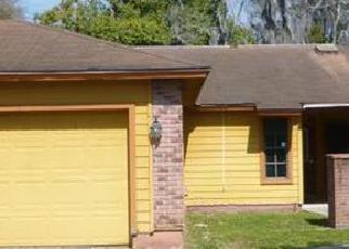 Casa en Remate en Seminole 33776 PARK BLVD - Identificador: 3546453875