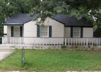 Casa en Remate en Columbus 31906 SCHAUL ST - Identificador: 3547826477