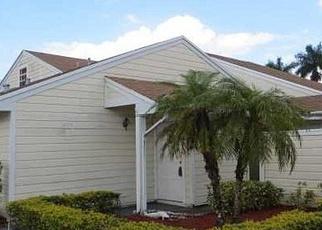 Casa en Remate en Sunrise 33351 NW 101ST AVE - Identificador: 3548220204