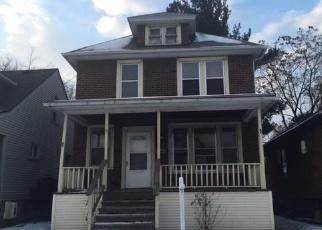 Casa en Remate en Ecorse 48229 RIDGE ST - Identificador: 3549466245