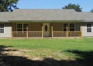 Casa en Remate en Fulton 42041 CRUTCHFIELD ST - Identificador: 3551357421