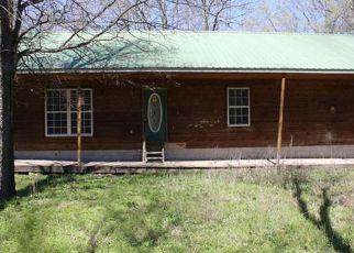 Casa en Remate en Adair 74330 E 437 RD - Identificador: 3554329510