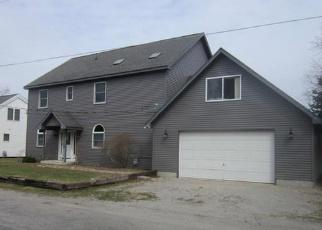 Casa en Remate en Spruce 48762 W LAKE ST - Identificador: 3554891433