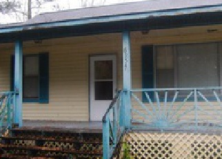 Casa en Remate en Charleston 29406 RAYMOND AVE - Identificador: 3556227700